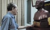 Thần kim GS Nguyễn Tài Thu qua đời