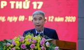 Giám đốc Sở TN&MT Lâm Đồng tiếp tục rút kinh nghiệm trong công tác phòng chống tham nhũng