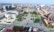 Bắc Giang thành lập 3 Ban bầu cử đại biểu Quốc hội khóa XV