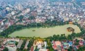 Những khu vực nào tại Hà Nội hạn chế xây dựng công trình cao tầng