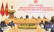 Chủ tịch nước Nguyễn Phú Trọng đã thực hiện hiệu quả các nhiệm vụ, quyền hạn được giao