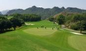 Tỉnh Bắc Giang đẩy mạnh GPMB 2 sân golf