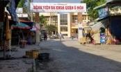 Sai phạm gói thầu 2,5 tỷ đồng tại BV Đa khoa quận Ô Môn: Ban QLDA số 2 khắc phục kiểu gì?