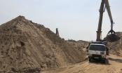 Công ty Cổ phần Vật liệu xây dựng Bến Tre - VXB có dấu hiệu của tội trốn thuế