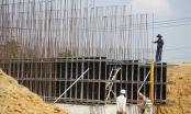 Hà Nội: Cienco 1 nợ tiền BHXH và những công trình nghìn tỷ đang triển khai
