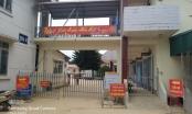 BV đa khoa huyện Trùng Khánh chưa mua bảo hiểm cho nhân viên bức xạ