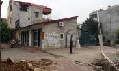 Lạng Sơn: Có hay không những khuất tất trong cấp Giấy chứng nhận quyền sử dụng đất và cưỡng chế phá dỡ công trình xây dựng?