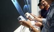 Bảo hành iPhone tại Việt Nam: Không còn 1 đổi 1, chỉ thay thế linh kiện