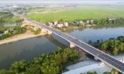 Bắc Giang: Thực hiện thanh tra Công ty Xây dựng Tân Thịnh trong quý II/2021
