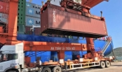 Tăng gấp 3 mức phạt hành vi xếp hàng quá tải tại cảng biển?