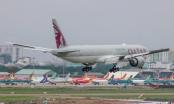 Tạm dừng nhập cảnh hành khách tại sân bay Nội Bài và Tân Sơn Nhất