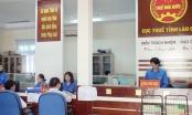 Lào Cai: Công ty Cổ phần khoáng sản 3 - Vinacom bị cưỡng chế thuế gần 22 tỷ đồng