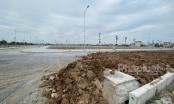 Dự án Hano Park 1,2 chưa xong hạ tầng, nhà đầu tư cần thận trọng