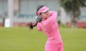 Golf nữ Việt Nam hướng tới SEA Games 31: Chờ đợi lịch sử