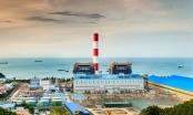 Nhóm 3 nhà đầu tư đề xuất dự án nhà máy điện khí hơn 4,5 tỷ USD ở Hà Tĩnh