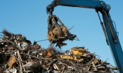Bắc Giang không chấp thuận dự án sử dụng công nghệ lạc hậu, tái chế phế liệu nhập khẩu