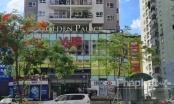 Dự án Golden Palace: Hà Nội giao đất cho doanh nghiệp không qua đấu giá