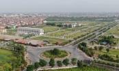Công ty Nam Hồng bị xử phạt vì không có kế hoạch bảo vệ môi trường