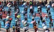 Ổ dịch Phúc Kiến lan nhanh, Trung Quốc siết kiểm dịch