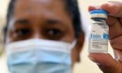 Việt Nam mua 10 triệu liều vaccine Abdala do Cuba sản xuất