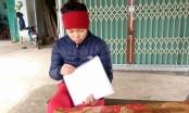 Vụ bệnh nhi tử vong tại BV Tuyên Quang: Lời kêu cứu khẩn thiết
