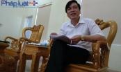 Yên Bái: Không có bằng cấp 3, nhiều lãnh đạo ngành kiểm lâm vẫn thăng quan tiến chức