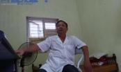 Tuyên Quang: Bệnh nhân tử vong, mọi chuyện đều được giải quyết bằng... tiền
