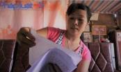 Yên Bái: Bị tố hiếp dâm, nghi phạm đền một khoản tiền rồi phủ nhận tất cả