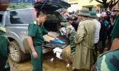 Yên Bái: Tìm thấy nạn nhân thứ 3 tử vong trong trận lũ quét lịch sử