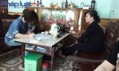 Tuyên Quang: Nghi vấn Bệnh viện đa khoa tỉnh dùng tiền để bưng bít dư luận!