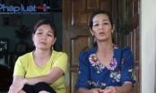 Tuyên Quang: Lãnh đạo Sở Y tế đùn đẩy trách nhiệm vụ cháu bé tử vong tại bệnh viện