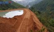 Hà Giang: Bom bùn khổng lồ treo lơ lửng trên đầu người dân