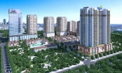 Hà Nội: Làm đúng luật, doanh nghiệp bất động sản vẫn...bất an