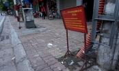 Độc chiêu giữ của, chỉ có ở Hà Nội