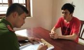 Lạng Sơn: Siết nợ người yêu cũ giữa đường vì không... đòi được 400 nghìn