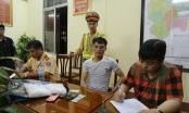Lạng Sơn: Vận chuyển ma túy đá, lĩnh án chung thân
