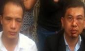 Khởi tố 7 bị can trong vụ hai luật sư bị hành hung