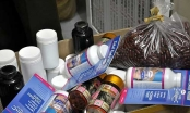 Hơn 90% vi phạm về quảng cáo thực phẩm chức năng