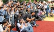 Hơn 600 phóng viên đăng ký đưa tin về Đại hội Đảng lần thứ XII