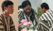 Chuyện về hai quản giáo lĩnh án tù vì để nữ tử tù có thai