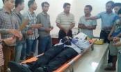 Hai lao động Việt tử vong tại Angola