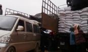 Lạng Sơn: Buôn lậu thả cửa hoạt động ở lối mở vùng biên