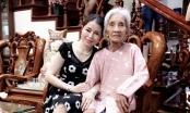 Tri ân Ngày của mẹ: Sự tôn vinh và trách nhiệm