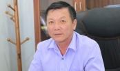 'Chống lệnh' cấp trên, giám đốc Sở GTVT Đà Nẵng bị phê bình