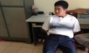 Ngày mai xét xử ông trùm ma túy Tàng Keangnam và đồng bọn