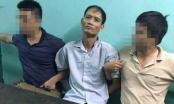 Vụ thảm án tại Quảng Ninh: Đối tượng sử dụng ma túy trước khi giết hại 4 bà cháu