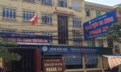 Giả danh phóng viên Đài tiếng nói Việt Nam tống tiền bệnh viện tại Thái Bình