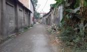 Dương Nội, Hà Đông: Di dời cơ sở tái chế nhựa, phế thải gây ô nhiễm ra khỏi khu dân cư