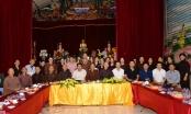 Phật giáo Lào Cai - Đổi mới và phát triển