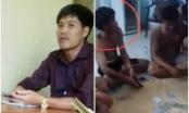Sóc Sơn, Hà Nội: Không đủ căn cứ kết luận Trưởng Công an xã đánh bạc trong nhà nghỉ